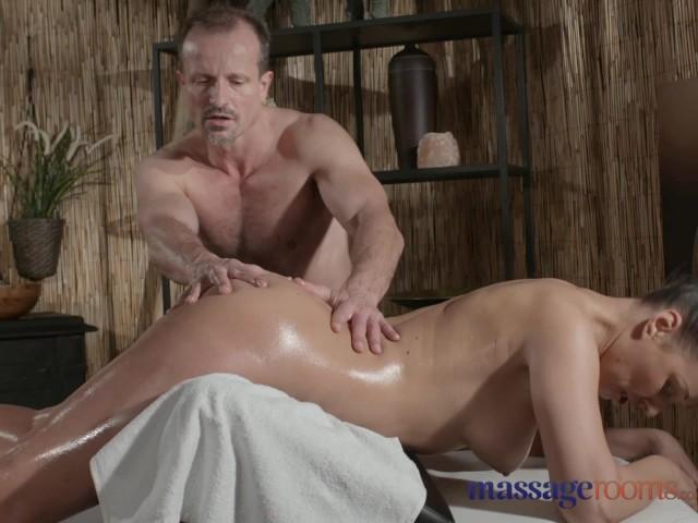 hot milf massage suomi deittipalvelu