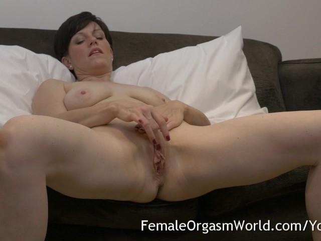 Videos milfs orgasm — img 15