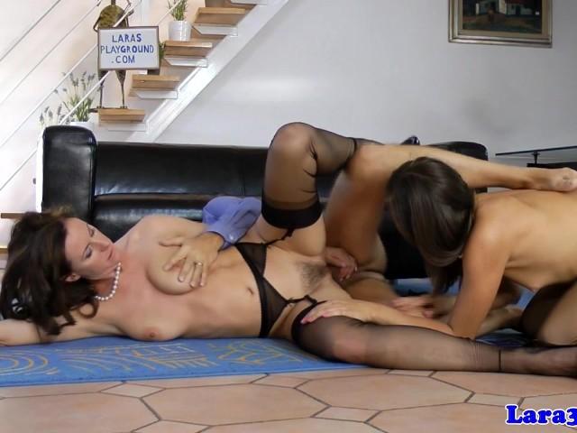 British Stockings Milf Creampied In Ffm - Free Porn Videos -7572