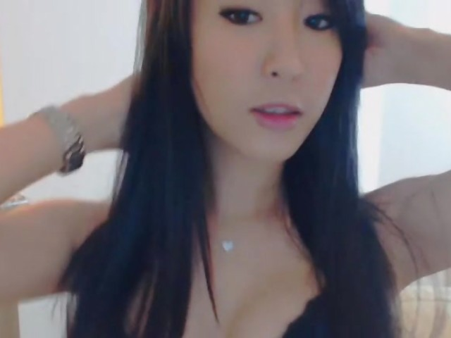 Asiansexpornocom - Cute Taiwan Cam Girl Webcam Show -1211