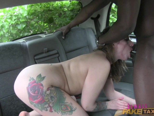 Femalefaketaxi Lucky Guy Gets Dirty Hot Sex - Free Porn -8838