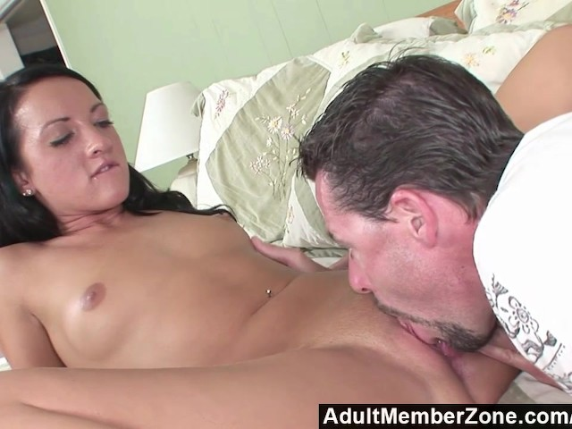 Adultmemberzone - Deena Daniels Gets Fucked on Her First Photoshoot - Free  Porn Videos - YouPorn
