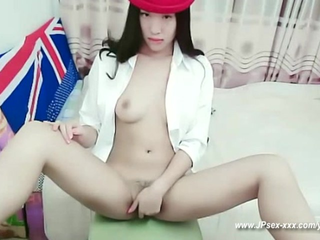 Cute Chinese Baby Nude Chat - Free Porn Videos - Youporn-7590
