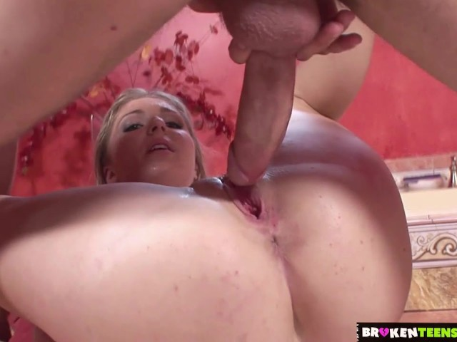 All tubes angel dark lesbian fisted