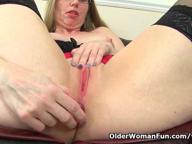 milf sex videoer trening butt plugger