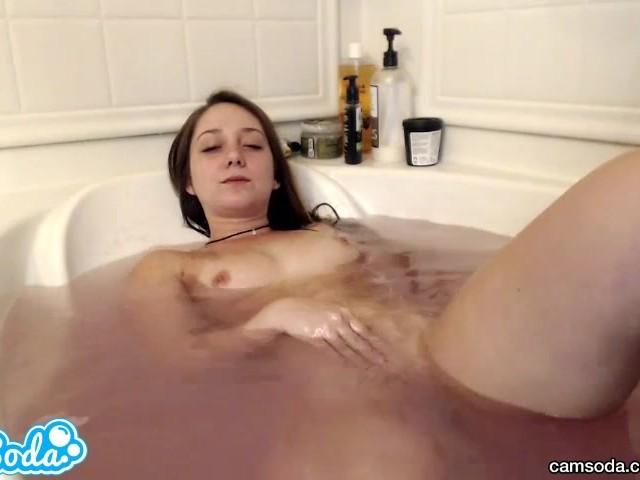 hardcore tribbing sex porn gif