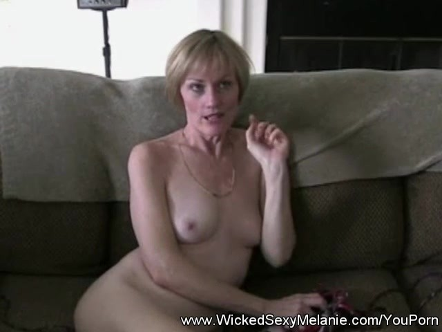 Son Asks Step Mom To Teach Him How To Fuck - Free Porn Videos - Youporn-3253