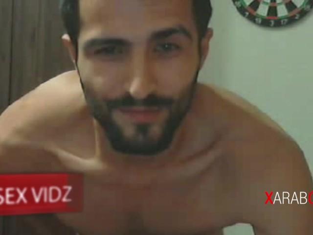 arab gay porno
