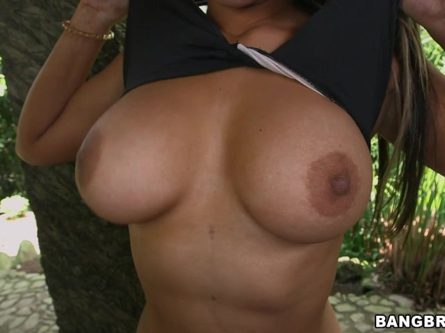 wet pussy colombian escorts