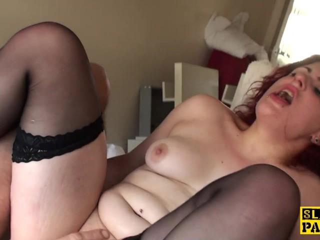 Israeli army girl porn free-8650