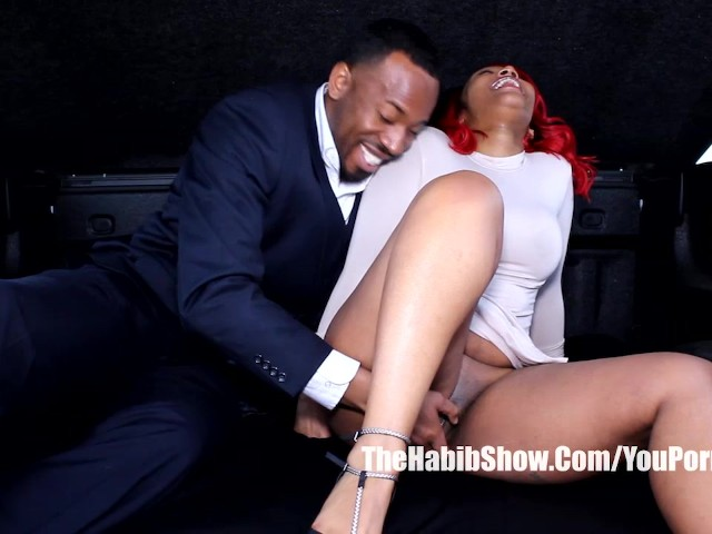 Thickred phat ass horror movie 8