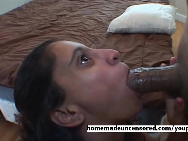 Homemade India Porn Recording Amateur Couple - Free Porn Videos - YouPorn