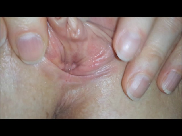 Fuck My Horny Wife With Her Wet Pussy - Free Porn Videos - Youporn-2351