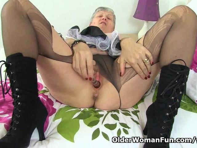 Porn african videos-6344