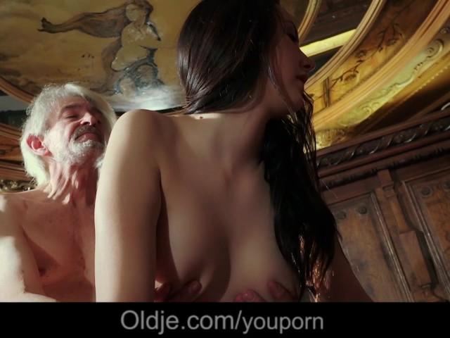 Έφηβος γυμνό μουνί φωτογραφία