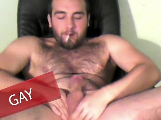 arabe gay porn vivastreet montpellier