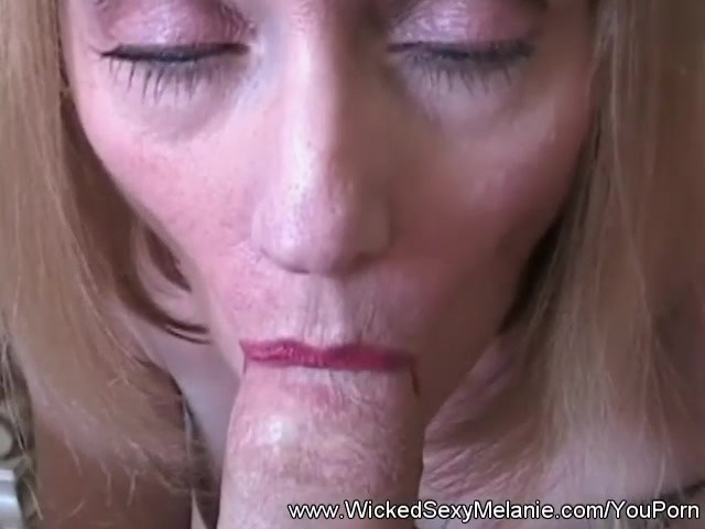youporn amateur blowjob wet pussy photo gallery
