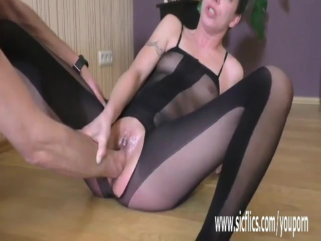 Free streaming porn midget rim job-6123