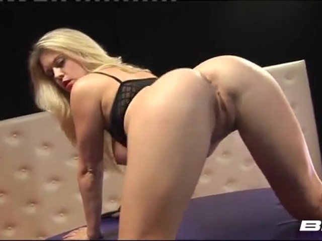 Brook Little Naked On Babestation Xtreme - Free Porn -9634