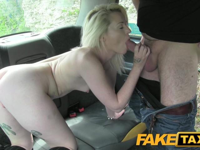 Bitch ebony large naked