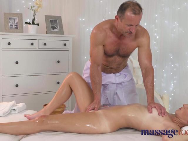 milf in massage suomi hyvinkää