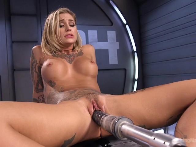 naked girl boy sex