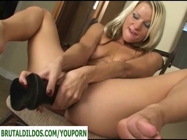 Wifes first black dick experience