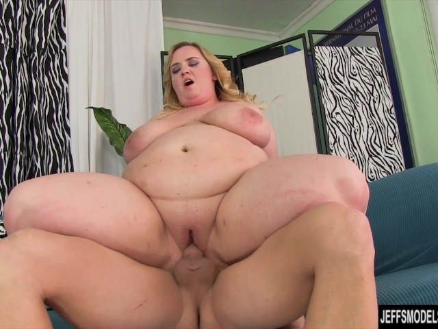Chubby and Sexy Bbw Nikky Wilder Gets Fucked Hard - Free Porn Videos -  YouPorn