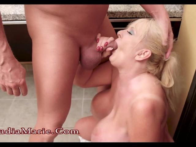 Watch Kayla Kleevage Mclaudia Marie Porno 100 Free - Www -8679