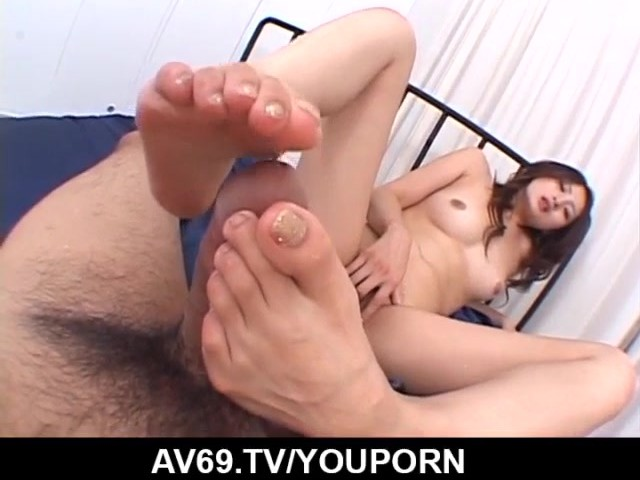 softcore tbilisi erotic massage