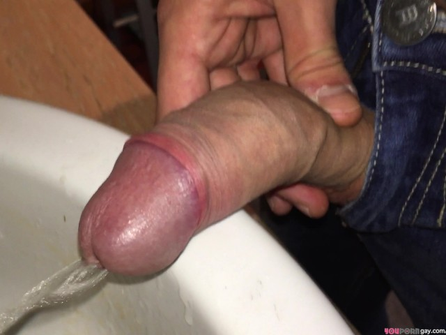 Please clouseup anal sex vid pic mom!