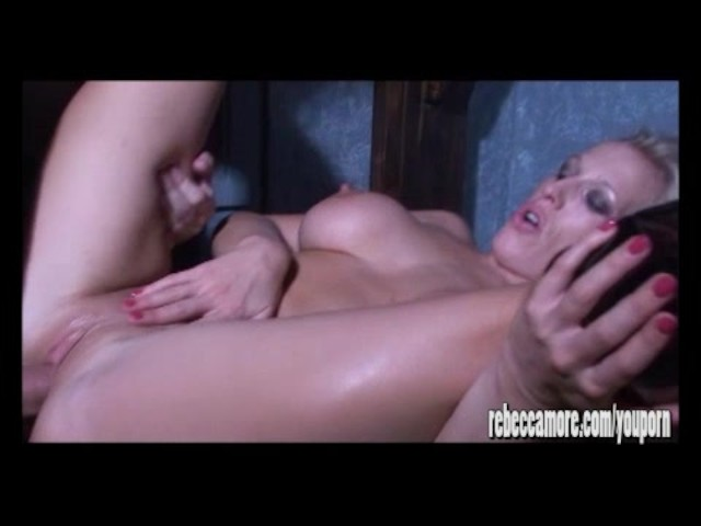 girl-with-hard-core-wet-pussy-xxx-woman