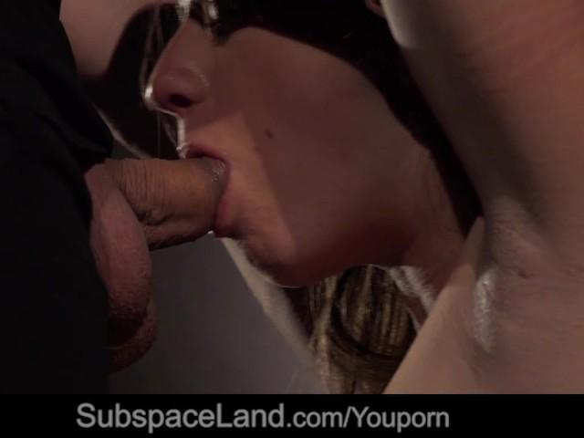 Diaper punishment spank