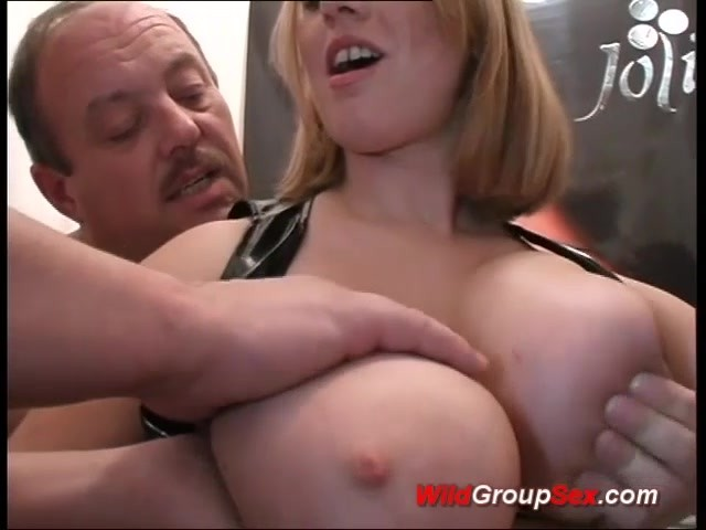 Busty anal videos-2181