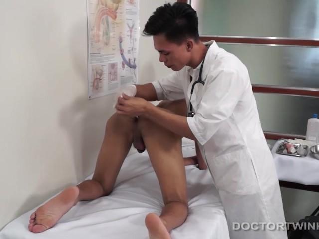 fetish Free videos medical