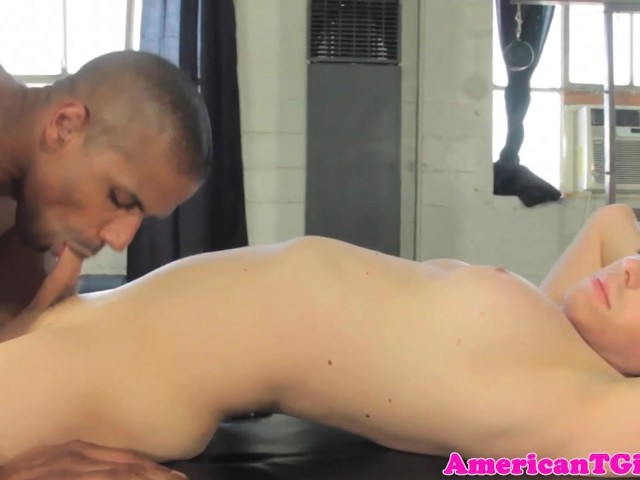 t-girl-cum-pics-asian-mastrbation-video