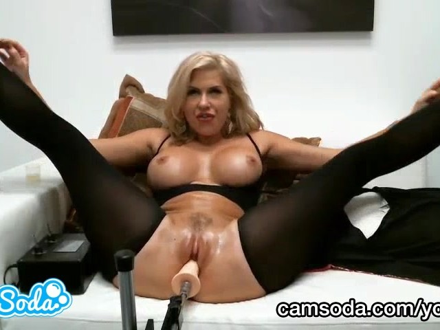Sylvan recommend best of latina step sex mom