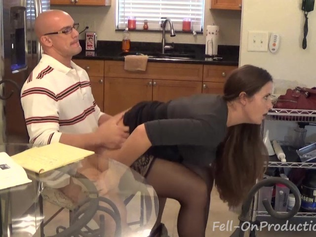 Working moms free amateur porn