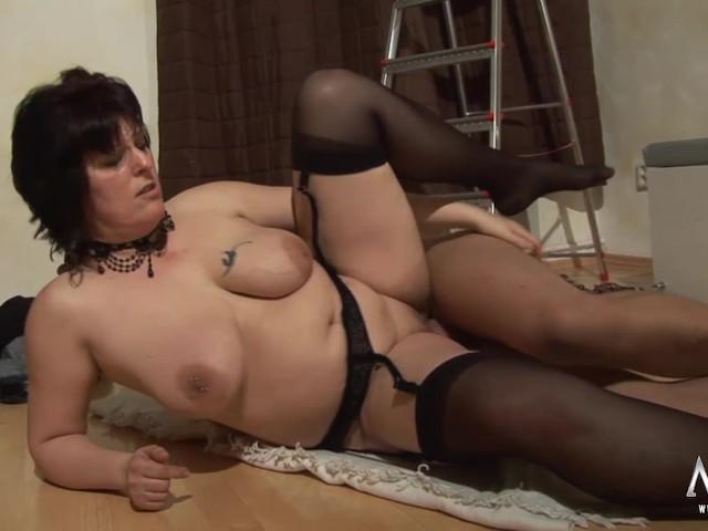 Free german granny porn movies-5726