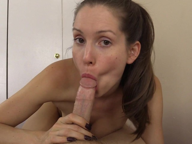 Teen naked shaved body