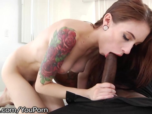 amature black anal porn