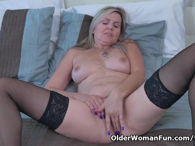 porn canadian Free nude