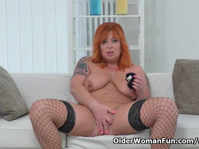Blonde fat mature sex nl they could