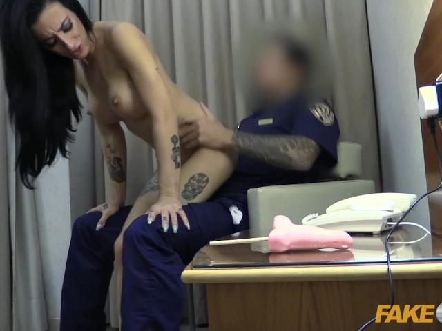 Sicherheits-Porno-Bilder — bild 11