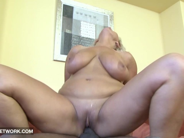 hot black fat pussy ed powers porn movies