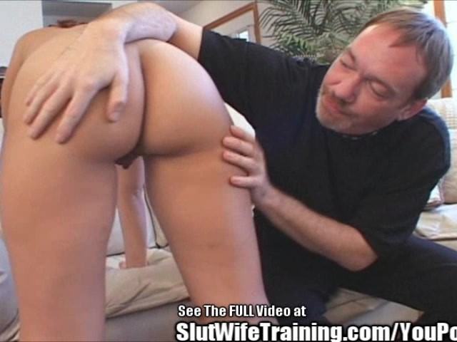 Cute Newlywed Mom Gets Her Smelly Cunt Fucked by Dirty D - Free Porn Videos  - YouPorn