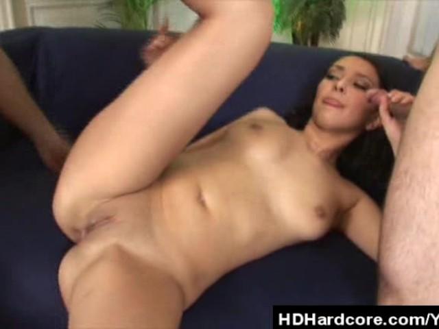 Free hentai porn preview-7257