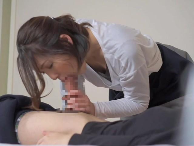 Subtitled japanese hotel massage oral sex nanpa in hd 5