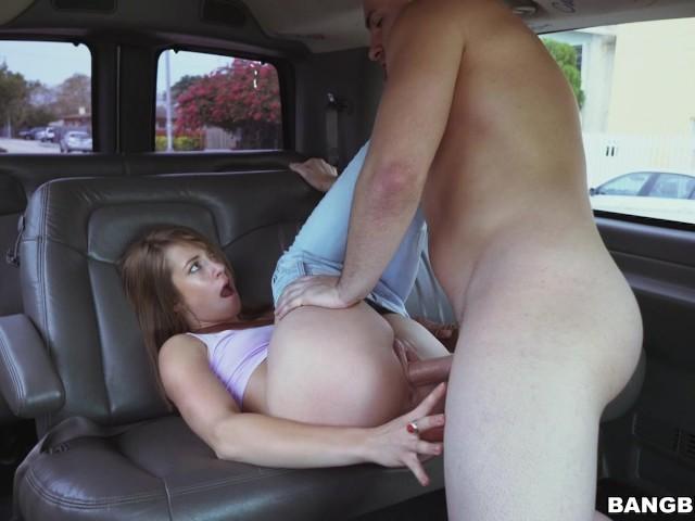 Kirsten Lee Goes Wild On A Spring Break Bang Bus Ride Bb15031 - Free Porn Videos - Youporn-9263