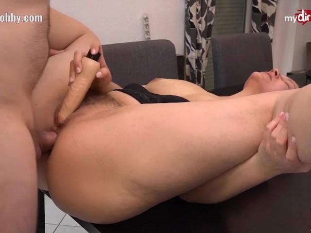 californian big nipples porn